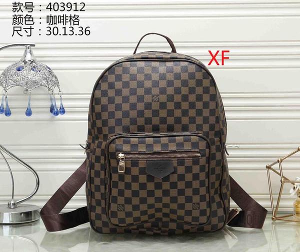 2019 Casual fashion women Hand bag lady bag Small Mini Mobile phone bag Cross Body Shoulder Bags High quality PU Handbags Dorp shipping P017