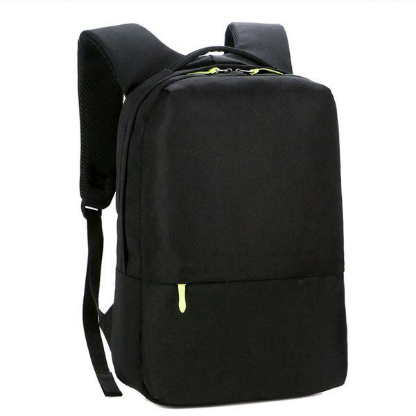 Women Mens Large Laptop Backpack School Bags For Teenagers Girls Boys Bookbags Rucksack Pack Traveling College Casual Backpacks Leisure Bags
