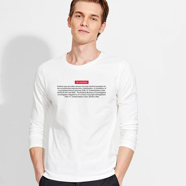 Spring/summer outfit cylinder men and women lovers t-shirts with short sleeves T-shirt Men's short sleeve Tee