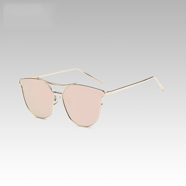 sunglass touch coupon code