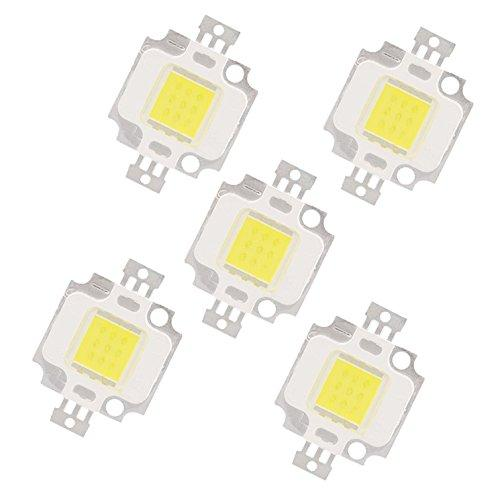 Free Shipping led flood source breads LED Floodlight CHIP light emitting diode 10W 20W 30W 50W led light beads
