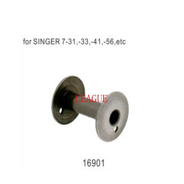 parte della macchina per cucire 16901 Le bobine usano per Singer 7-31, -33, -41, -56