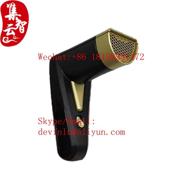 Electronic Bakhoor Arabic Mini Portable Incense Burner USB Dukhoon Incense Burner(48pcs)
