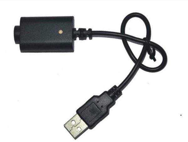 USB Charger for eGo, eGo-T, eGo-C, eGo-W, eGo-F etc 650mah-1300mah E-Cigarette ego usb charger DHL Free Shipping