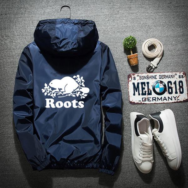 Sweatshirt Männer 2018 Hoodies Marke männlich Langarm solide Hoodie Männer schwarz rot große Größe S-7XL X07