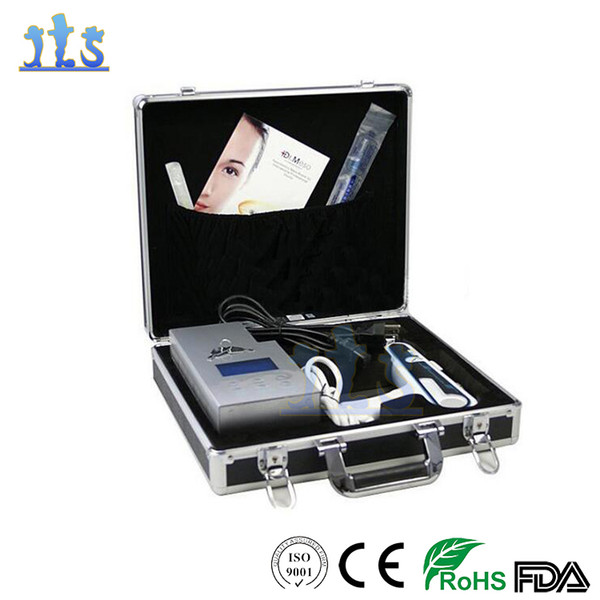Popular Professional Vital Injector Jet Water Meso Injection Gun /Meso Injector Mesotherapy Gun For Skin Renew