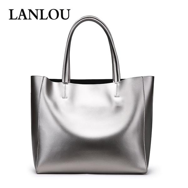 Nouveau sac à bandoulière décontracté à la mode pour femme