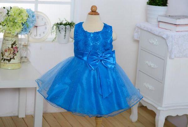Wathet Blue