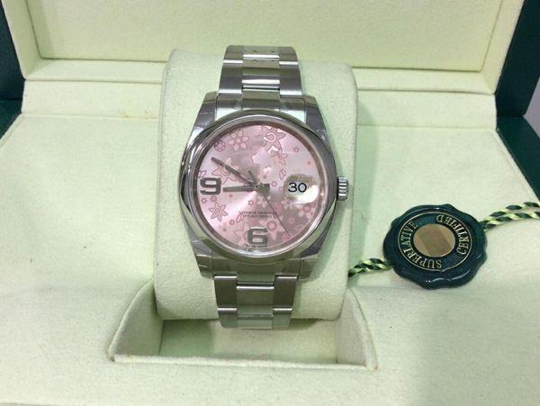 Relógios de pulso watches16888