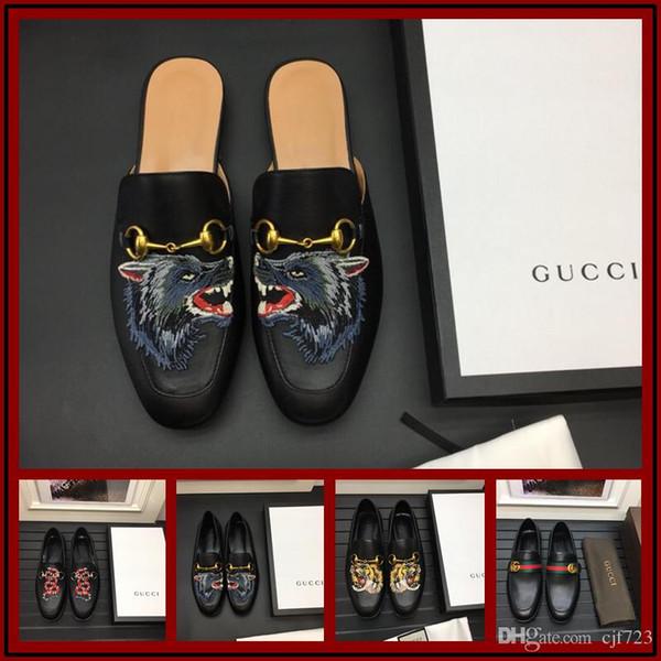 18ss Luxus Designer Lackleder Schwarz Italienische Herren Schuhe Marken Hochzeit Formale Oxford Schuhe Für Herren Spitz Kleid Schuhe Größe 38-45