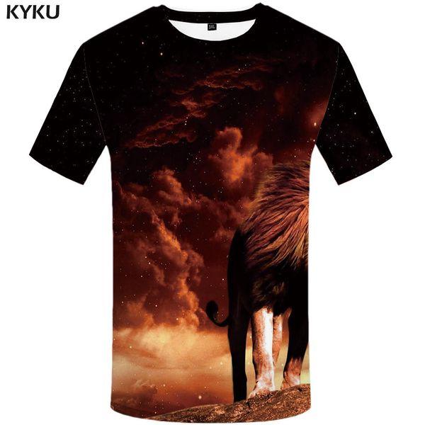 3d футболка 19