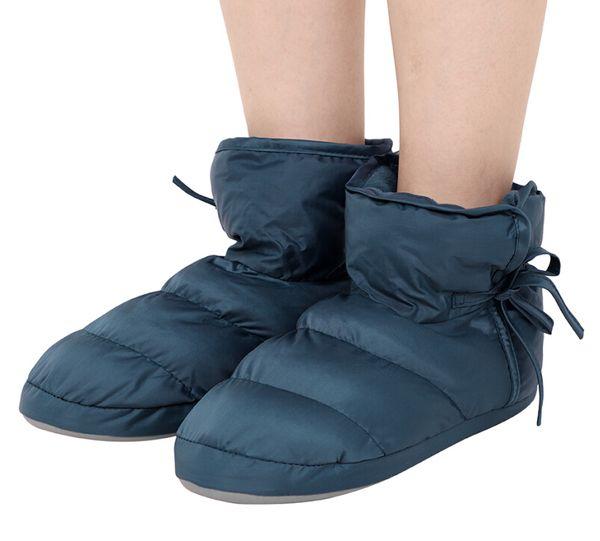 SchneeschuheDamen Stiefeletten Outdoor Warm Socken Mädchen Hausschuhe Indoor Winter Großhandel Schuhe ZPkiOTXu