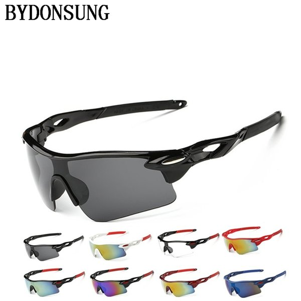 Cycling Glasses Men Outdoor Sports Bike Bicycle glasses Women bicicleta Gafas ciclismo Eyewear occhiali oculos ciclismo MTB