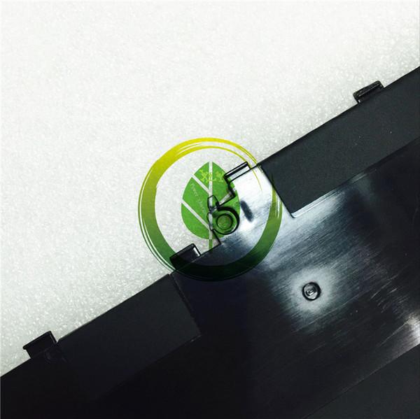 01AV409 01AV410 SB10K97567 laptop battery for For Lenovo X1C Yoga Carbon Gen 6