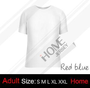 adult Home