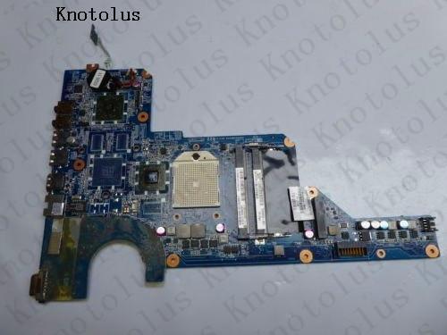 638856-001 für hp Pavilion G4 G6 G7 laptop motherboard und ddr3 638856-001 DA0R22MB6D1 Kostenloser Versand 100% test ok