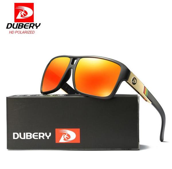 8aee71706e Free Shipping Hot Sale in Amazon Men's Women's Fashion Sport Hip hop  Sunglasses Outdoor Cool Popular