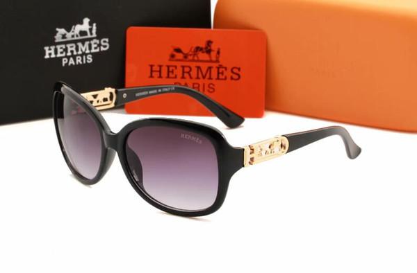 best selling High quality Polarized lens pilot Fashion Sunglasses For Men and Women Brand designer Vintage Sport Sun glasses 5607