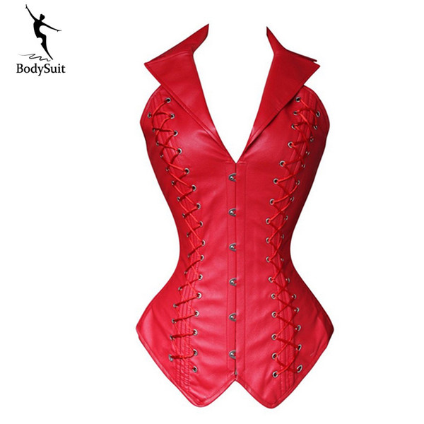 corset dress waist trainer corsets steampunk corselet gothic clothing waist trainer sexy lingerie party corsets and bustiers