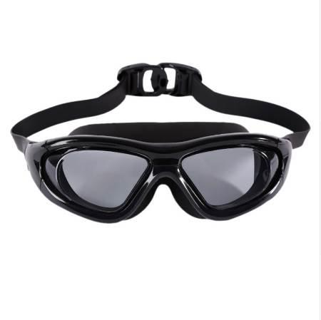 Professional Adult Anti-fog Waterproof UV Protection Swimming Goggles Glasses For Men Women Hot Sell