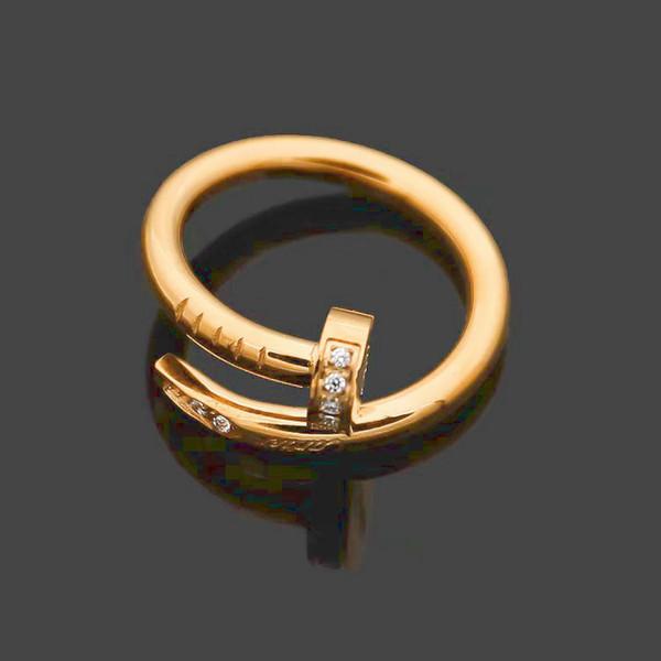 ارتفع الذهب مع الماس