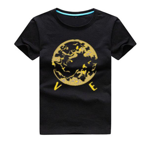 2018 sommer t-shirt für kinder kurz t tops clothing boy reamls druck t-shirt mädchen kostüm baby t-shirt