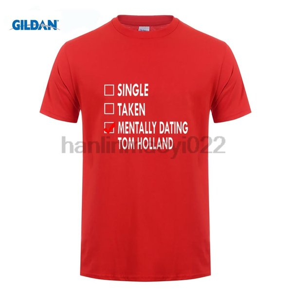 singolo preso mentalmente incontri t-shirt online dating chat Guida