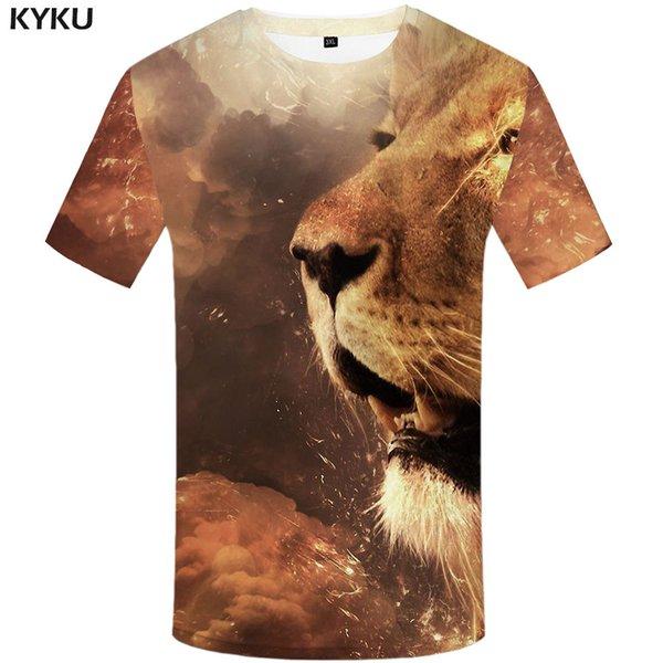 3d футболка 18
