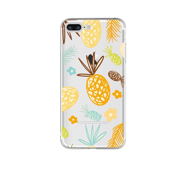 100 pcs Wholesale Custom Print Photo DIY Customize image Phone Case TPU Case For Samsung J3 HUAWEI P8 Soft Case