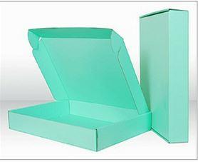 녹색 15x15x5cm