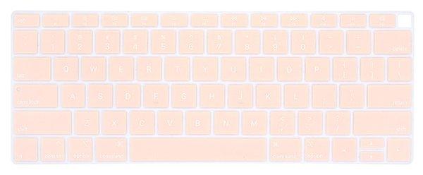 pink(a1932)