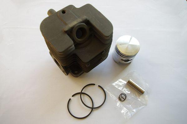 Kit pistone cilindro 32mm per tagliasiepi Shindaiwa DH230 Tagliasiepi C230 ricambio pezzo