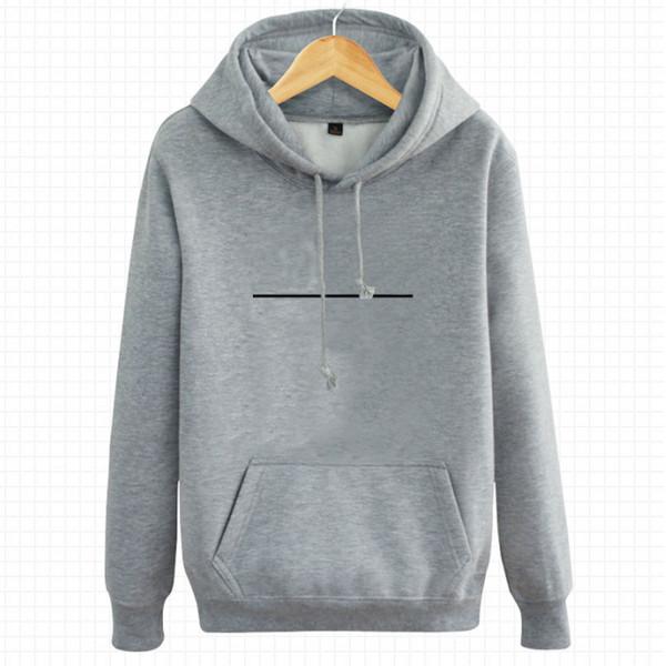 wholesalehoodieMemphis grizzlies pau gasol connolly carter jersey carter 15 training basketball jacketS---XXL