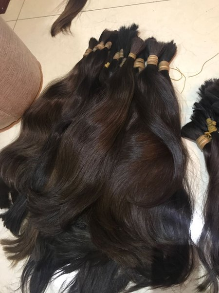 best selling The thinnest Mongolian hair,top quality,silk and straight,large stock every month