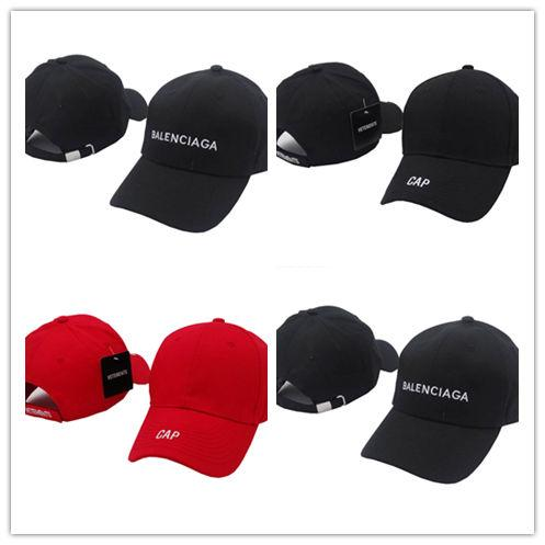 Cool New Almost Famous hat Raf Simons Snapback baseball cap Trapsoul Single For The NIght caps VETEMENTS hats Free Shipping bone gorras swag