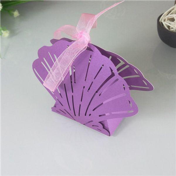 Color:dark purple