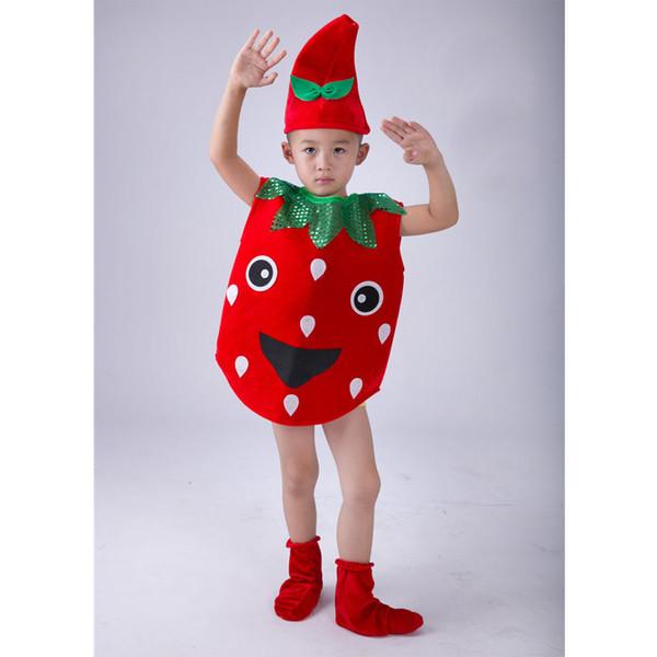 Großhandel Kleidung Jugendlich Kinder Kinder Halloween Party ...