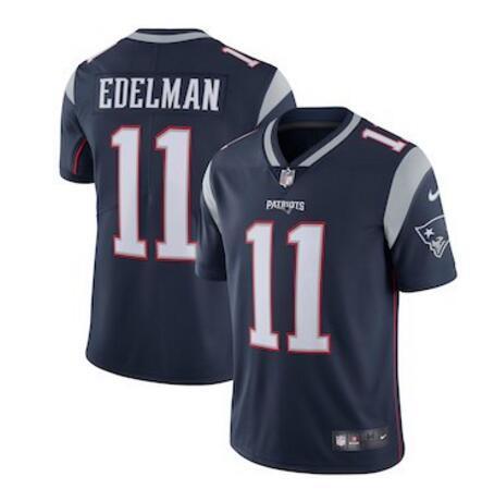 online store 298fe ec24d 2019 Tom Brady Jersey New Rob Gronkowski Cheap Julian Edelman Camo Salute  To Service Limited American Football Jerseys Woman Mens Youth Kids From ...