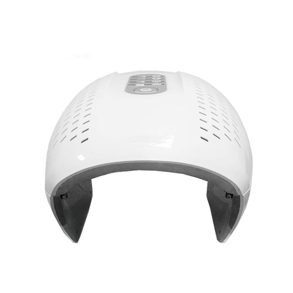 Prix pas cher PDT Photon Led Lumière Soins de la peau du visage Spa machine pour utilisation à domicile