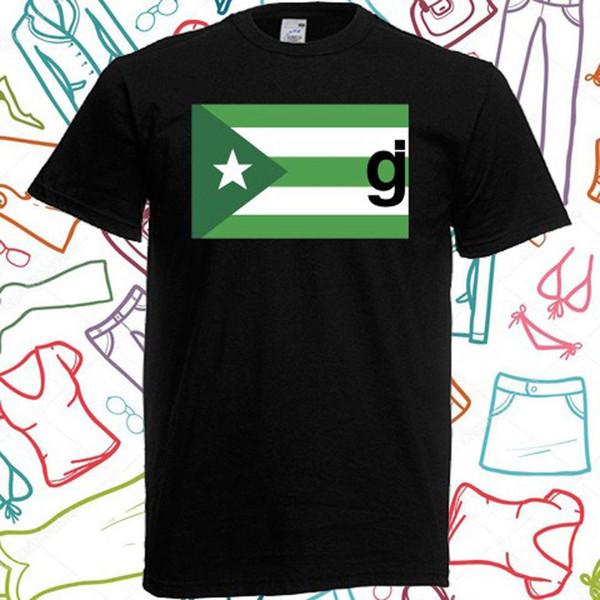 Nouveau Glassjaw Punk Rock Band Logo T-Shirt Homme Noir Taille S M L XL 2XL 3XL