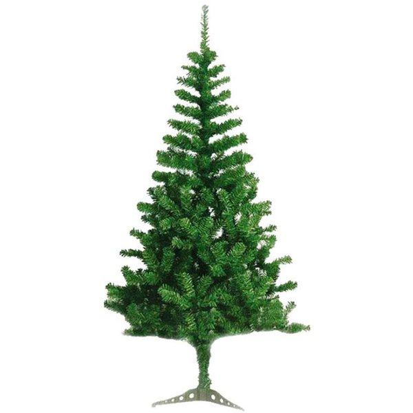 Artificial Christmas Tree For Home Kids Gift Artificial 1.5m Christmas Tree New Year CMS4779