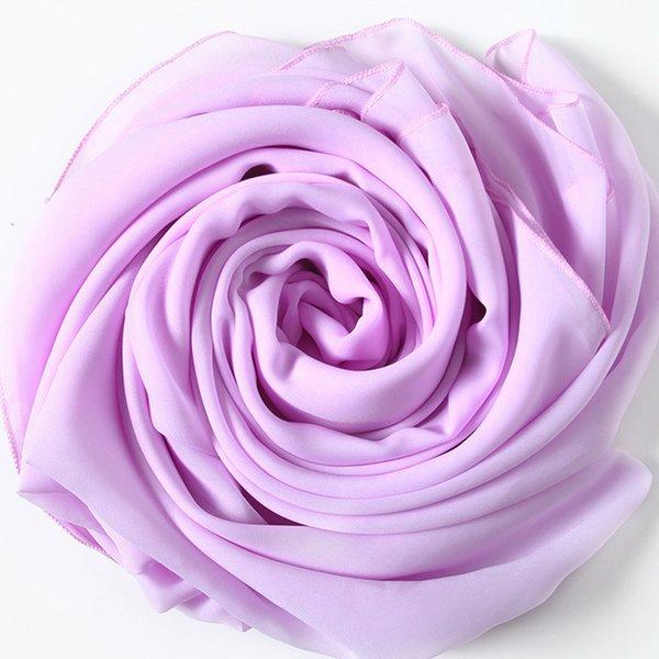 Lilás Violeta