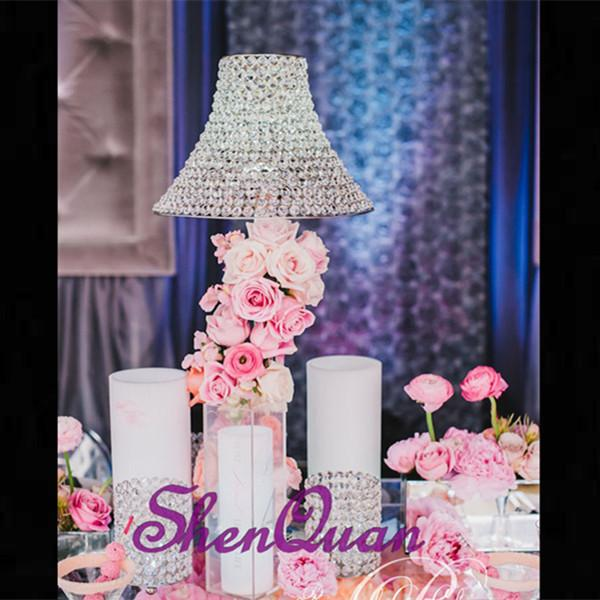 Wedding Decoration flower Display Stand Floor Centerpiece Stand,flower centerpieces for wedding event parry table decor