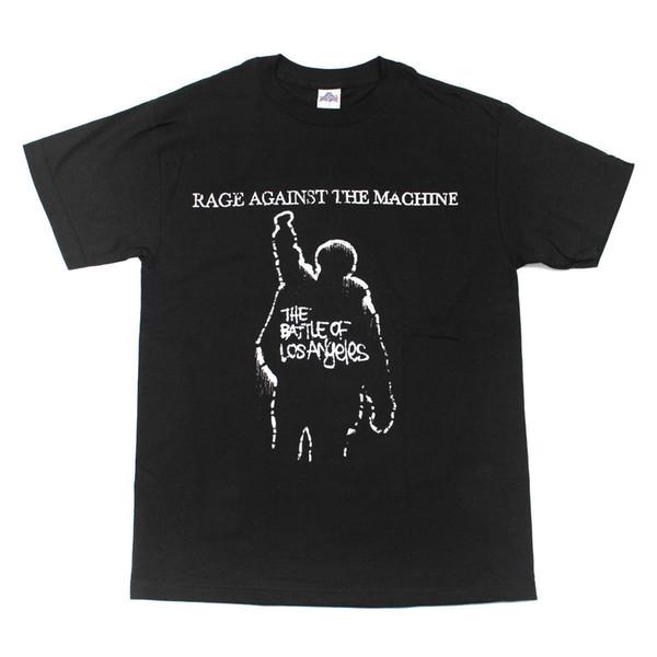 Ярость против машины RATM рок-группа графические футболки футболка Fashiont рубашка бесплатная доставка топ tee классический