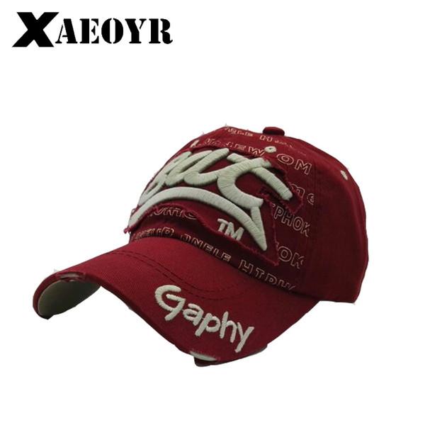 31e61ce29c124 wholesale snapback hats baseball cap hats hip hop fitted cheap for men  women gorras curved brim