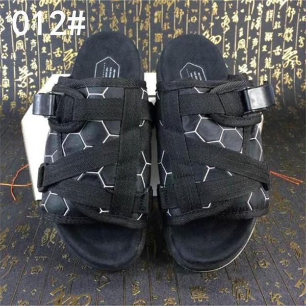 BLACK 012#