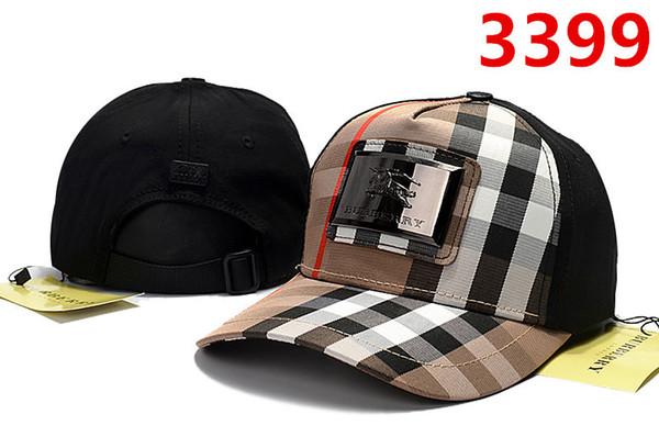 2018 new hatHan edition leisure hat uomo estate moda berretto joker street hipster gioventù berretti da baseball cappello da sole all'aperto
