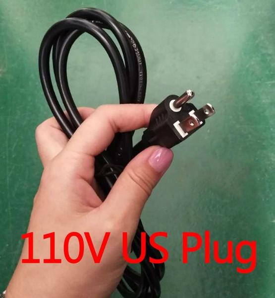 110V US Plug