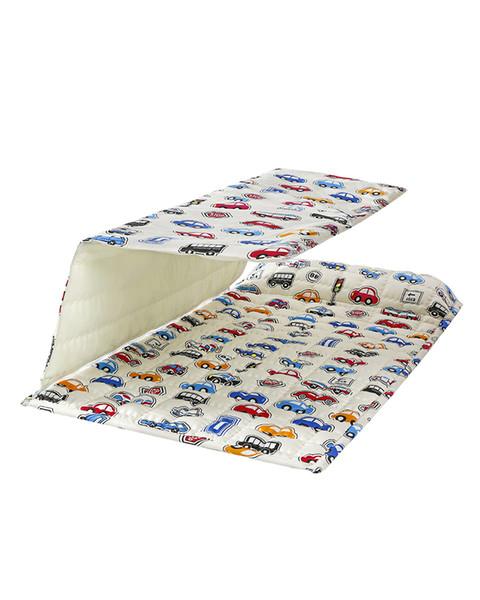 queen quilt winter summer quilt Cute Comforters Kids sleeping bag kids beddings set baby sleeping bag portable baby kindergarten quilt r
