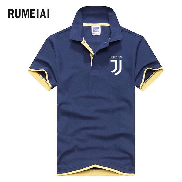 95c6fb8e RUMEIAI 2018 High Quality Fashion t shirts homme men women cotton cool  tshirt Casual summer jersey costume Men t-shirt